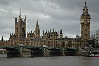 London 10.07 137
