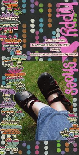 EW-August-08-Mini-Kit-~Hipp